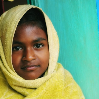 Photography: Bhagath Makka, Tamil Nadu
