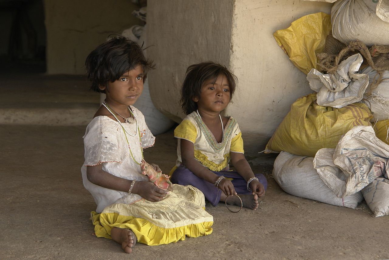 Indian small girl xxx photo picture 60