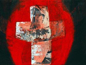 artwork: www.clarissagalliano.com