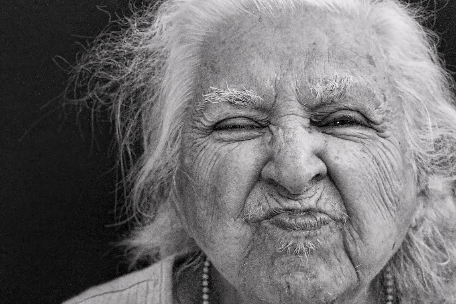 Naked Pics Of Old Women 72