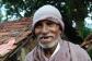 Photography: Swaram, India