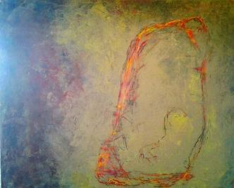 artwork: www.donegallizdoyle.com