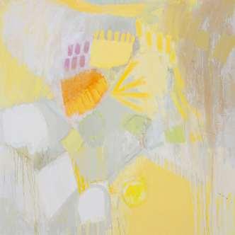 artwork: http://ruthmiemczyk.artweb.com/