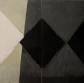 artwork: http://ruthmiemczyk.artweb.com/ Oil on canvas — 183 x 183 cm. 2012