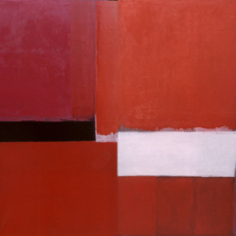 artwork: http://ruthmiemczyk.artweb.com/ Oil on canvas — 183 x 244 cm. 2003