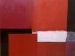 artwork: http://ruthmiemczyk.artweb.com/ Oil on canvas — 183 x 244 cm. 2003